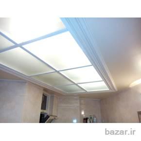 سقف کاذب حمام