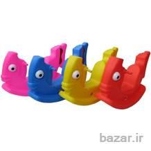 اسباب بازی و تجهیزات مهدکودک اصفهان پلاست