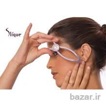 موبر دستی اسلیکslique اورجینال( فروشگاه کارَن شاپ