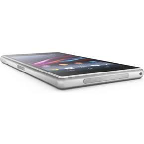 بهترین قیمت گوشی موبایل سونی Z1