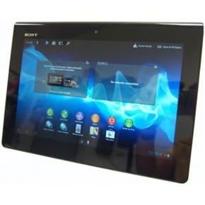 فروش ویژه تبلت Sony Xperia S 3G - 16GB