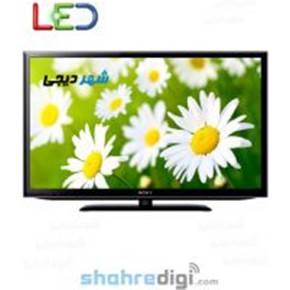 تلویزیون سونی ال ای دی 32 اینچ