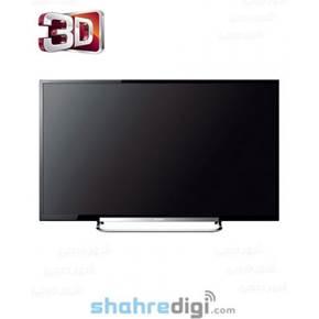 توضیحات تلویزیون ال ای دی سه بعدی سونی 47 اینچ