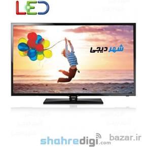 تلویزیون سامسونگ ال ای دی 40 اینچ