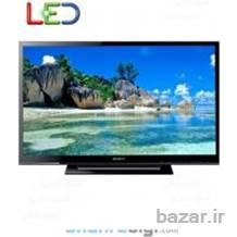 توضیحات تلویزیون ال ای دی سونی 32 اینچ