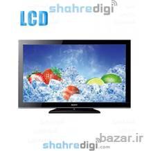 تلویزیون ال سی دی سونی 40 اینچ