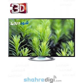 تلویزیون سونی ال ای دی سه بعدی 42 اینچ