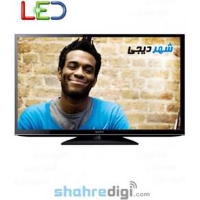 تلویزیون سونی ال ای دی 46 اینچ