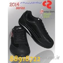 خرید کفش پرفکت استپس هلس والک سری 2014
