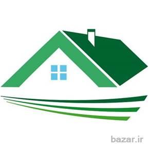 فروش خانه روستایی در گیلان