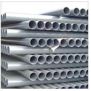 فروش انواع لوله و اتصالات PVC