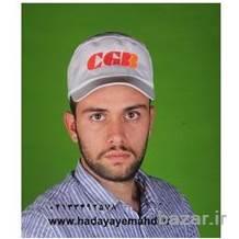 تولیدی کلاه تبلیغاتی