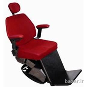تعمیر انواع صندلی برقی ارایشگاهی