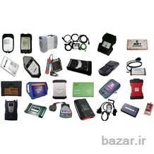 فروش انواع و اقسام دیاگ های سواری