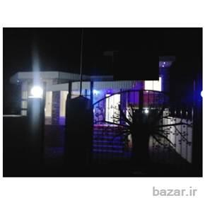ویلا فروشی در سلیمان آباد تنکابن