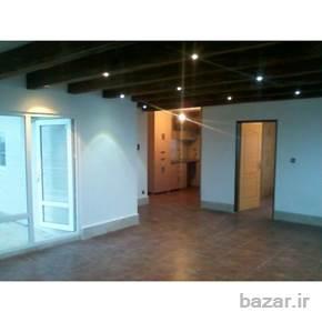 آپارتمان فروشی در تنکابن مازندران(پنت هوس)