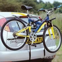 دوچرخه بند چینی