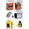 عیب یاب و تستر سنسورهای انواع خودرو