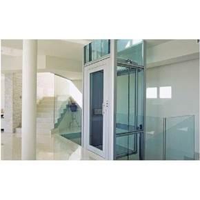 طرح ویژه منازل فاقد آسانسور