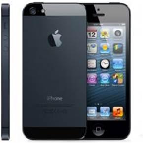گوشی اپل ایفون 5s