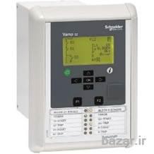 فروش رله حفاظتی Schneider VAMP  ،  VAMP 52  ،  سری VAMP50   ، سری VAMP 200