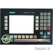 فروش c7-626 siemens زیمنس - سیماتک ایرانیان