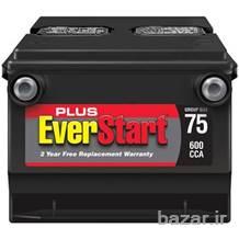 نصب و تعویض باطری خودرو | باطری آرمو | ورسک | امداد باتری ایران