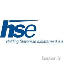 مزایای استقرار سیستم مدیریت HSE
