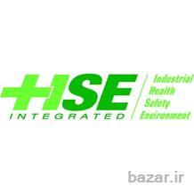 صدور گواهینامه HSE از انگلیس