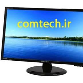 آموزش اصولی تعمیرات مانیتور LCD وِیژه بازار کار