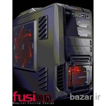 کامپیوتر دسته دوم برای بازی