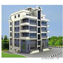 فروش اپارتمان 60متری 2 خواب - طبقه 3 (6سال ساخت )