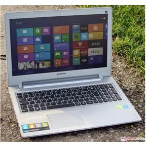 فروش لپ تاپ لنوو زد 510