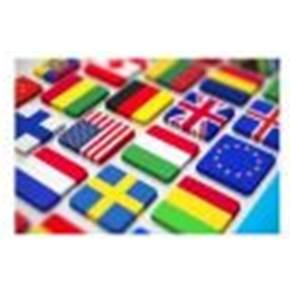 ویزا اقامت کار سرمایه گذاری تاسیس و ثبت شرکت