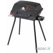 کباب پز گازی برویل کینگ Broil King مدل Porta-Chef - 900214 LP