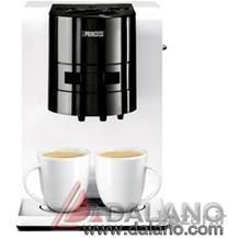 قهوه و کاپوچینو ساز پرینسس Princess مدل 242124
