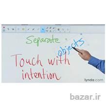 آموزش کامل استفاده از بردهای هوشمند (SMART Board)