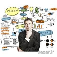 بزرگترین پکیج آموزش بازاریابی