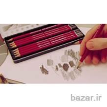 آموزش مبانی طراحی با مداد