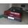 فروش فوری پژو 450 فوقالعاده - زیر 10 میلیون تومان