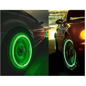 فایر تایر سنسور دار اصل fire tire اورجینال