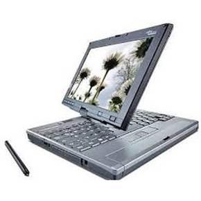آموزش تعمیرات لپ تاپ در محل گارانتی نوت بوک