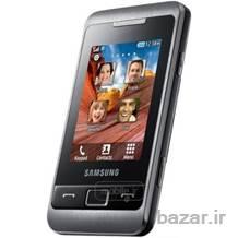 گوشی موبایل چمپ2