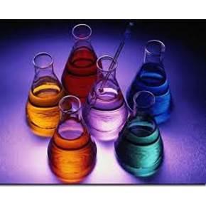 فروش متریال شیمیایی اسید سیتریک خشک