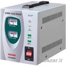 تثبیت کننده ولتاژ برق