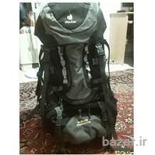 فروش کوله کوهنوردی