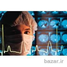 ای شغلی استثنایی ویژه رشته های پزشکی و پیراپزشکی د