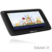 فروش یک عدد تبلت Arnova 7d 3G فقط420.000 تومان