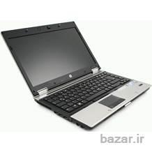 فروش کلی و جزیی لپ تاپهای صنعتی استوک