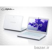 فروش لب تاپ سونی وایو